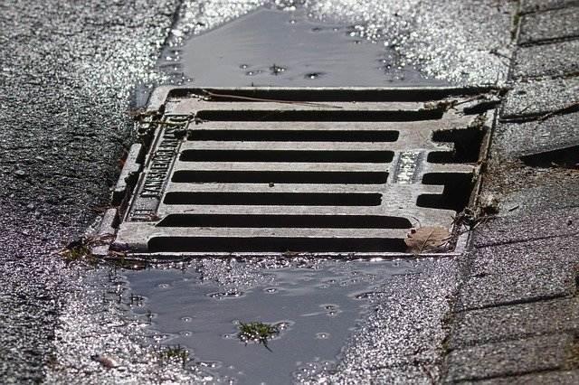 kanalete tla